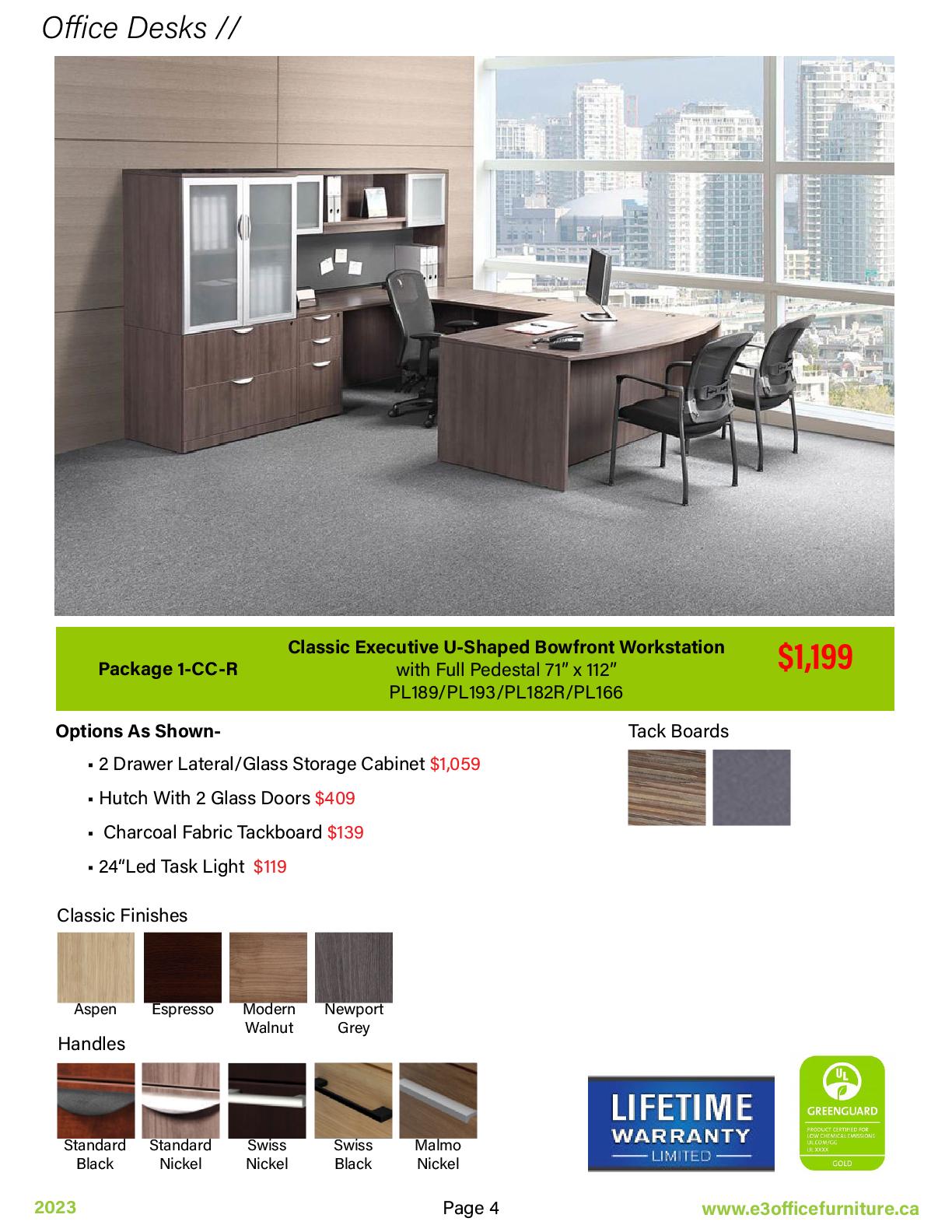 office desks bookcases storage. Black Bedroom Furniture Sets. Home Design Ideas