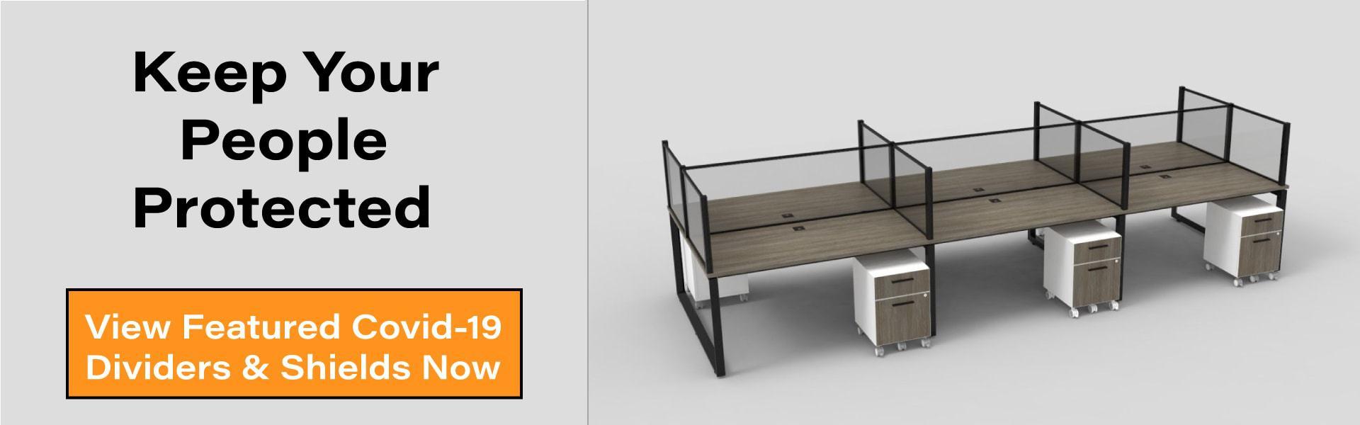 Office Furniture Supplier To Moncton Halifax Ottawa And Toronto