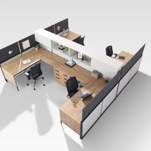 Category 1a - Workstations