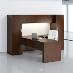 Category 4 - Wood Furniture