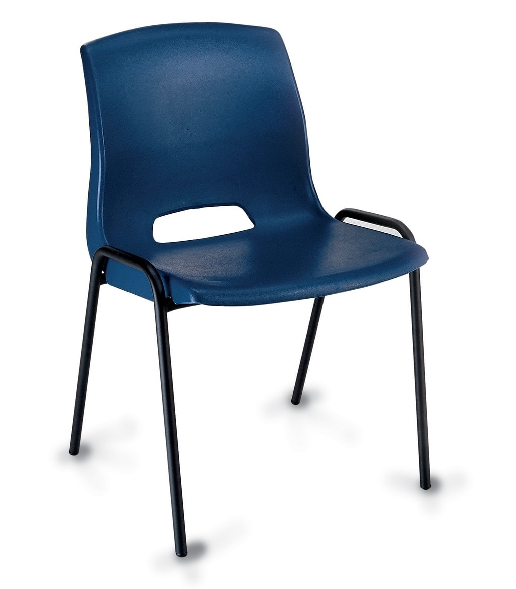 analogy c virco series stacking jm copy chrm chairs chair product