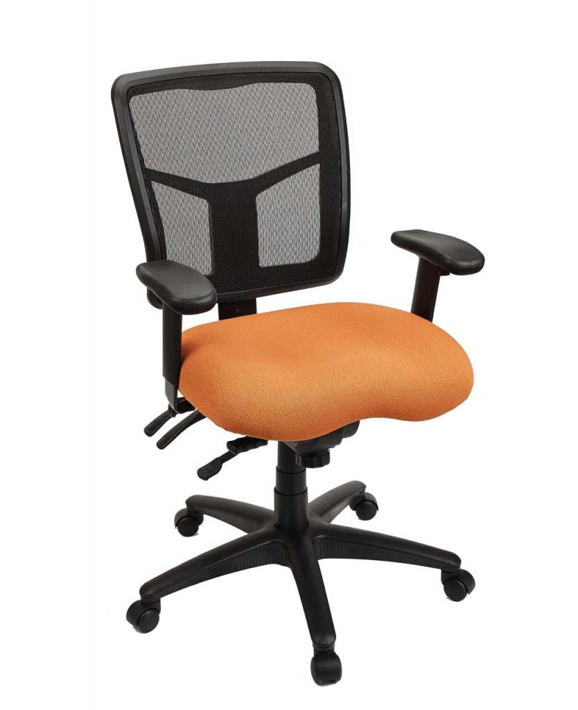 Computer Chairs For Home And Office Ottawa Halifax St