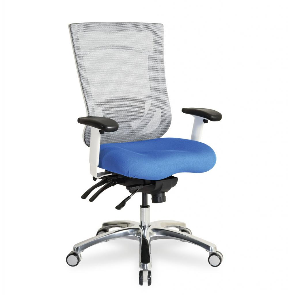 Office furniture of chartered accountant inspirational for Furniture delivery