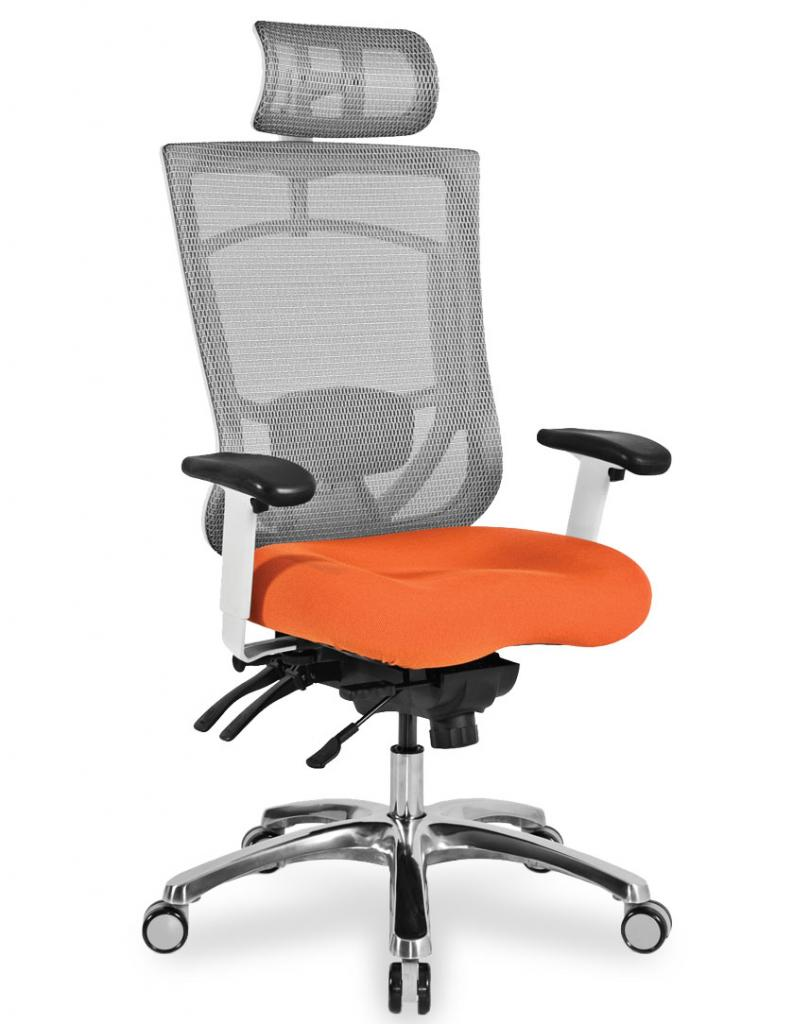 Computer Chairs For Home And Office Ottawa Halifax St John 39 S Moncton