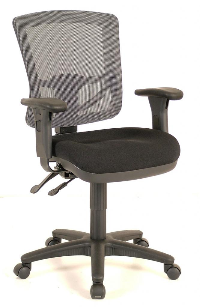 Office Chairs Halifax 28 Images Computer Chairs For