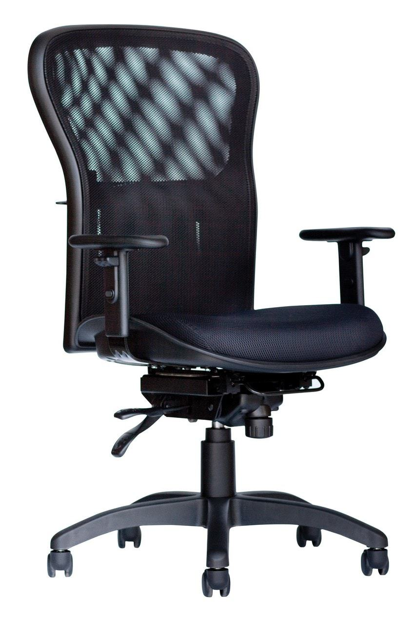 Plus size bariatric chairs e office furniture