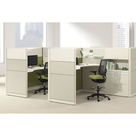Office Furniture Workstations Cubicles Ottawa