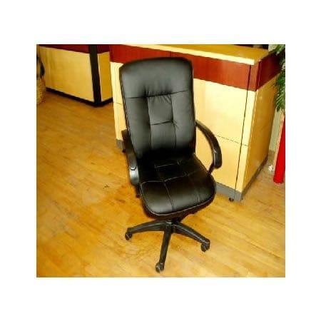 Used Office Chairs Halifax Nova Scotia