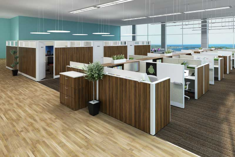office desk workstations. Office Furniture, Workstations \u0026 Cubicles, Ottawa, Kingston, Gatineau, Halifax, St. John\u0027s, Moncton, Desk X