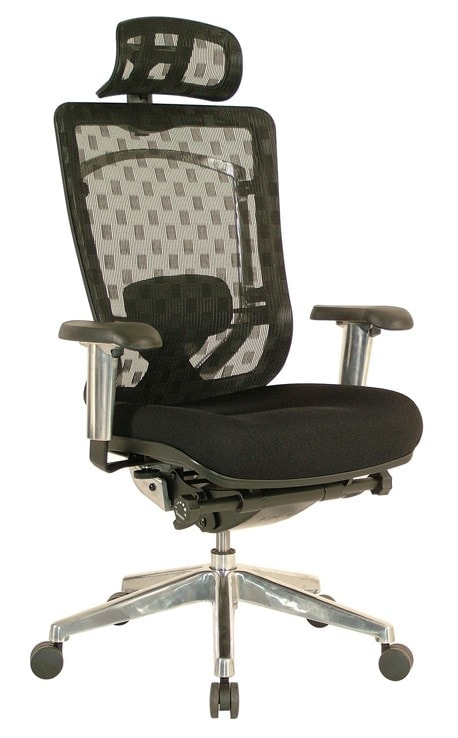 Office Chairs Ottawa Office Chair Furniture