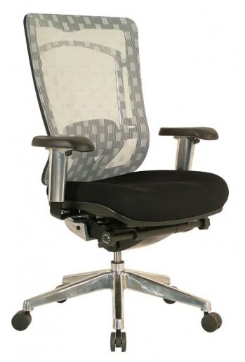 Ergonomic Office Chairs Office Furniture Ottawa Halifax St Johns