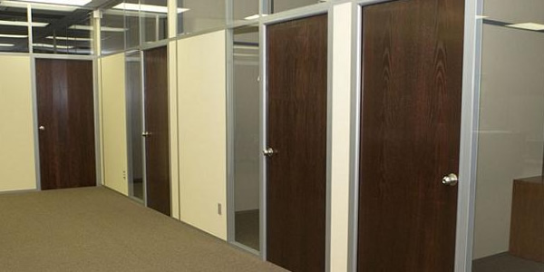 Save Money with a modular office