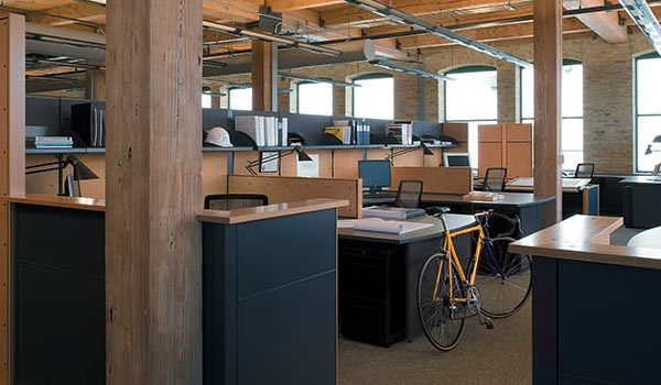 Leasing Office Furniture Chairs Desks Workstations Ottawa